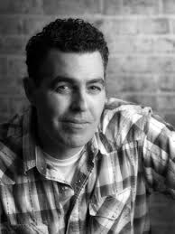Adam Carolla, man for all platforms