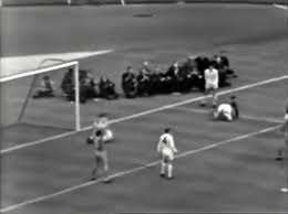 FA Cup 1965 Final - Liverpool vs Leeds - 1.Half - video dailymotion