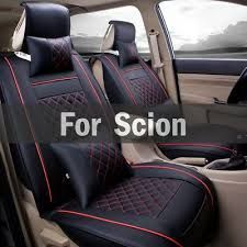 car styling four seasons leather