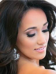 makeup by sheila insram saubhaya