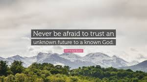 faith quotes quotefancy