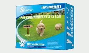 Best Dog Breeds Wireless Fence 2020 Dogbreeds