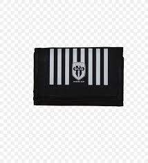 vijayawada wallet rectangle brand png