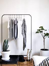 ikea clothing rack ikea clothes rack