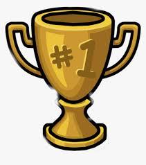Image result for trophy clipart
