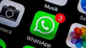WhatsApp smetterà di funzionare su alcuni smartphone nel 2020