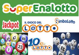 Estrazioni Lotto e Superenalotto oggi 7 maggio 2020, numeri ...