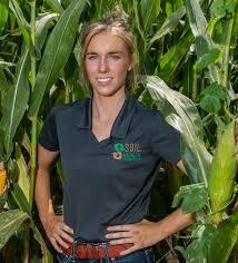 Soil Health & Conservation Drainage Specialists - Illinois Sustainable Ag  PartnershipIllinois Sustainable Ag Partnership