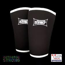 sling shot 2 0 knee sleeves ipf