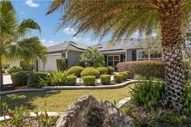 florida fl real estate homes