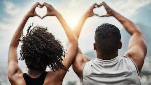 """Ideas erróneas sobre """"amar mucho"""" que debes abandonar si quieres ..."""