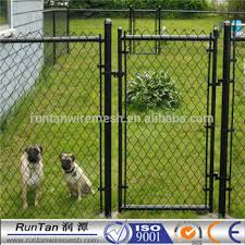 China Manufacturer High Quality Wholesale Privacy Chain Link Fence Gate Hinge Buy Chain Link Fence Hinge Fence Panel Clips Wire Mesh Fence Clips Product On Alibaba Com