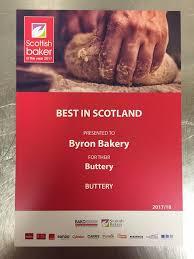 Byron Bakery - Posts | Facebook
