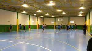 Renovamos El Convenio De Colaboracion Con La Fundacion Real Madrid