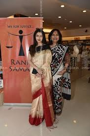 Buy Mumbai Lawyer Abha Singh with actress Bhagyashree at the launch of her  book Stree Disha aur Dasha in Mumbai on Jan 10 2019 Photo IANS Pictures,  Images, Photos By IANS - Others pictures