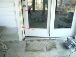 door frame exterior roni deutch info
