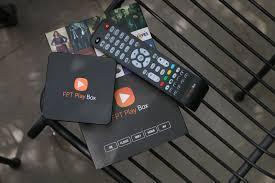 Cấu hình FPT Play BOX 2018   FPT Play Box - Smart TV BOX hàng đầu Việt Nam