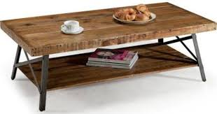 switch chambers coffee table 48l x 24w
