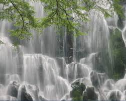 best 39 animated waterfall backgrounds
