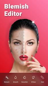 beauty editor plus face makeup app for