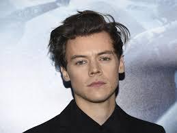 ! ÚLTIMAS NOTICIAS! Muere Harry Styles, exintegrante de la banda juvenil One Direction
