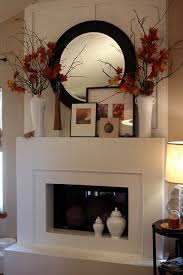 img 0227 in 2019 home fireplace home