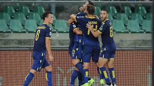 Bologna-Verona: probabili formazioni e statistiche - Serie A 2019 ...