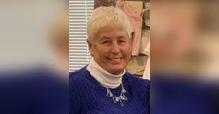 Myrna S. Taylor Obituary - Visitation & Funeral Information