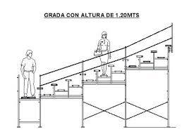 Gradas – LIENZO CHARRO DE CONSTITUYENTES