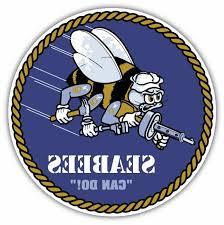 Navy Laptop Sticker Laptopsticker Org