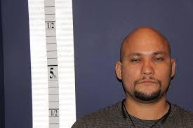 Demetrio Abel Perez - Sex Offender in Beaumont, TX 77702 -  TX0566341520200515
