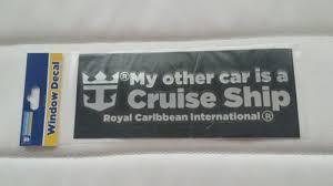 I Want One Of These Royal Caribbean News And Rumors Royal Caribbean Blog