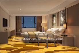 cinema nylon carpet whole