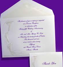 silver jubilee wedding anniversary