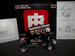 Proline Pro Line Team Decal Packs 9915 33 New Old Stock Not Available Anymore