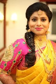 gallery best wedding makeup artist in