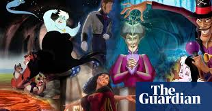 match the evil quote to the disney villain quiz film the