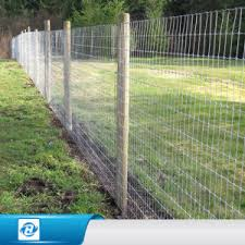 China Game Deer Horse Goat Mesh Wire Fixed Knot Fence China Fixed Knot Fence Ring Lock Fence