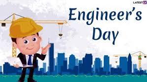 happy engineer s day twitterati celebrate bharat ratna