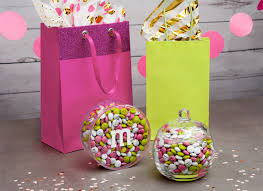 personalised birthday gift ideas m m