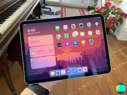 Apple iPad Pro 11-inch (2018) review: a cautionary tale [Part 1] - Matridox