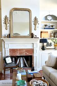 savvy southern style a french country