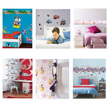 Free Download Character Generic Wallpaper Borders Stickers Kids Bedroom Wall Decor 1000x1000 For Your Desktop Mobile Tablet Explore 46 Wallpaper Borders For Children S Rooms Wallpaper For Kids Wallpapers For