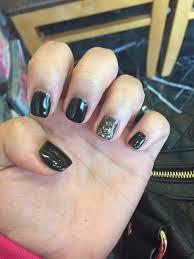 super nails spa