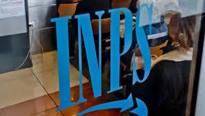 Reddito di emergenza, domanda online su sito Inps: tutte le info