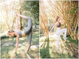 melinda northern virginia yoga