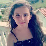 Adriana Newman - Cambuí, 15, Brazil (1 book)