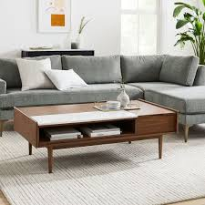 best furniture for small spaces space