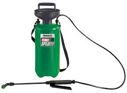 Ronseal Fence Sprayer Pump Action 4l Bingley Fencing And Timber Timber Fences Furniture Bradford West Yorkshire