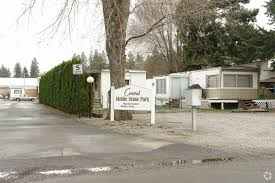 central mobile home park apartments for